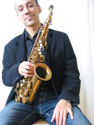 Florian Navarro